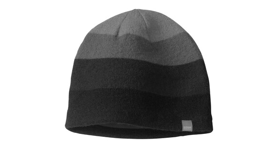 Outdoor Research Gradient Hat black/charcoal